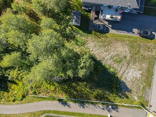 Lot for sale in Sherbrooke (Les Nations), Estrie, Rue  Albert-Charpentier, 13516616 - Centris.ca