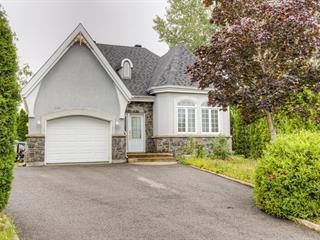 Maison à vendre à Terrebonne (Terrebonne), Lanaudière, 2320, Rue  Alfred-Pellan, 25282808 - Centris.ca