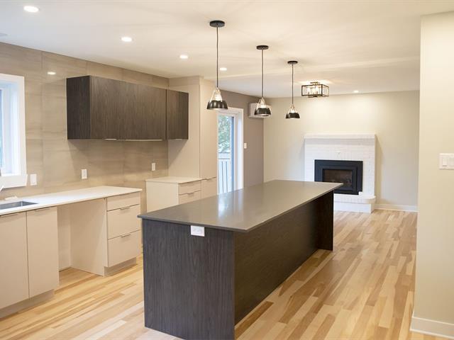 House for sale in Kirkland, Montréal (Island), 120, Rue  Meaney, 23472056 - Centris.ca