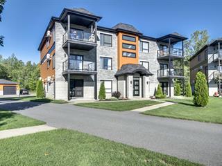 Condo for sale in Trois-Rivières, Mauricie, 4745, Place de la Marquise, 9846605 - Centris.ca