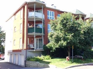 Condo for sale in Longueuil (Greenfield Park), Montérégie, 165, Rue  Parent, apt. 101, 13664345 - Centris.ca