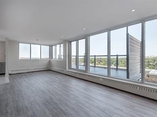Condo / Appartement à louer à Côte-Saint-Luc, Montréal (Île), 6595, Chemin de la Côte-Saint-Luc, app. PH2, 13573810 - Centris.ca
