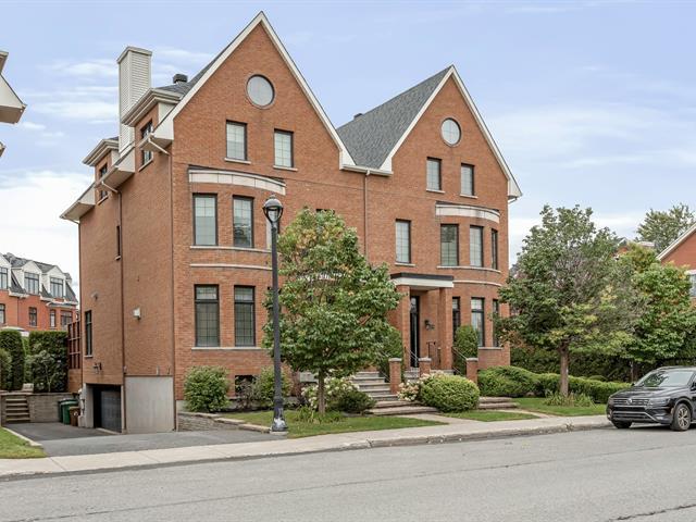 House for sale in Montréal (Saint-Laurent), Montréal (Island), 2028, Rue de l'Équateur, 16894070 - Centris.ca