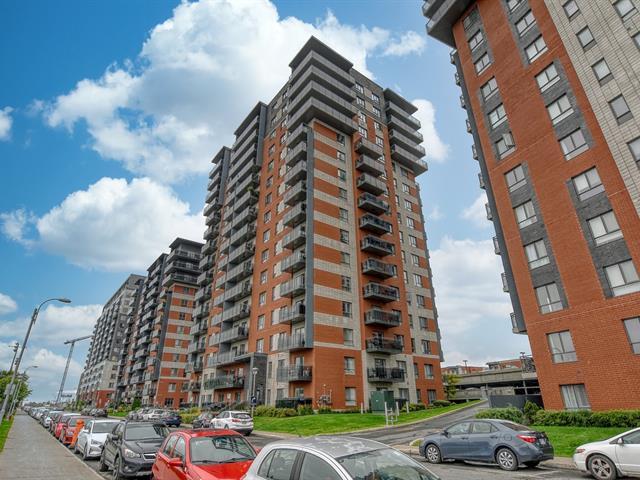 Condo for sale in Laval (Laval-des-Rapides), Laval, 1440, Rue  Lucien-Paiement, apt. 1604, 11653307 - Centris.ca