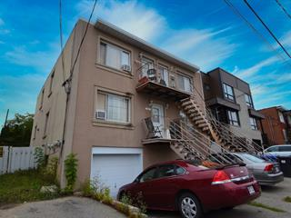 Quadruplex à vendre à Terrebonne (Terrebonne), Lanaudière, 570 - 576, Rue  Léon-Martel, 22223253 - Centris.ca