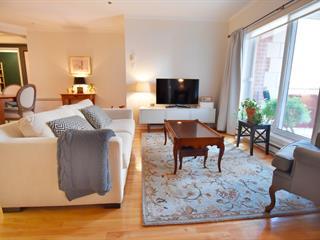 Condo à vendre à Montréal (Côte-des-Neiges/Notre-Dame-de-Grâce), Montréal (Île), 5850, Avenue de Monkland, app. 202, 27147909 - Centris.ca