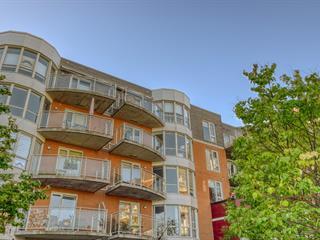 Condo à vendre à Brossard, Montérégie, 8855, boulevard  Leduc, app. 4410, 14521132 - Centris.ca