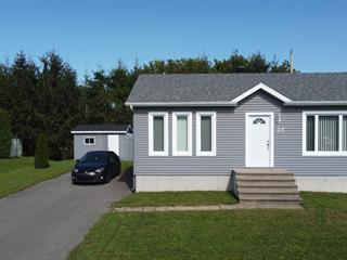 House for sale in Cap-Santé, Capitale-Nationale, 28, Rue  Cartier, 13968459 - Centris.ca