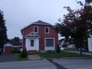 Maison à vendre à Rimouski, Bas-Saint-Laurent, 297, Avenue  Rouleau, 20159682 - Centris.ca
