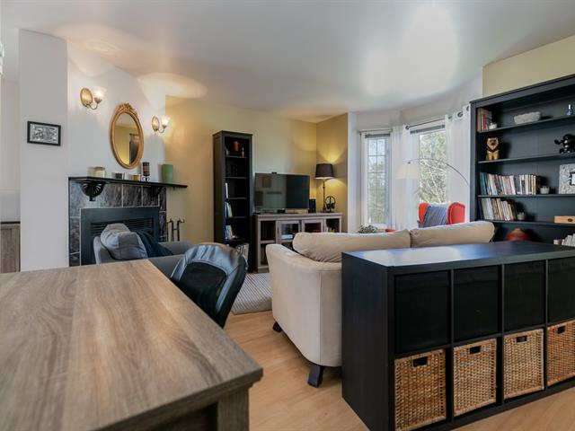 Condo for sale in Candiac, Montérégie, 89, Avenue du Dauphiné, 18803888 - Centris.ca