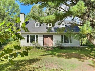 Cottage for sale in Mandeville, Lanaudière, 24, Terrasse  Lefebvre, 17623077 - Centris.ca