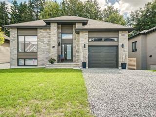 Maison à vendre à Gatineau (Masson-Angers), Outaouais, 349, Rue  Jean-Baptiste-Routhier, 28118092 - Centris.ca