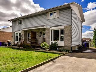 Maison à vendre à Gatineau (Buckingham), Outaouais, 135, Rue  Sicard, 28041255 - Centris.ca