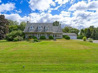 House for sale in Saint-Thomas, Lanaudière, 1140, Route  158, 12176691 - Centris.ca