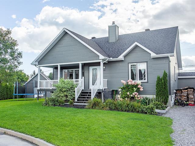House for sale in Saint-Basile, Capitale-Nationale, 65, Rue  Leclerc, 26598254 - Centris.ca