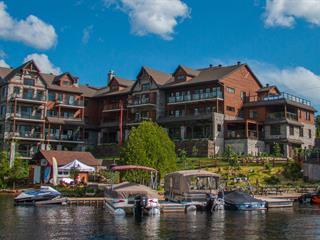 Condo for sale in Sainte-Marguerite-du-Lac-Masson, Laurentides, 50, Chemin  Masson, apt. 202, 22120693 - Centris.ca