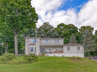 Maison à vendre à Hudson, Montérégie, 407, Rue  Olympic, 16616535 - Centris.ca