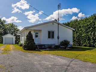 House for sale in Saint-Elphège, Centre-du-Québec, 370, Rang du Bassin, 13613758 - Centris.ca