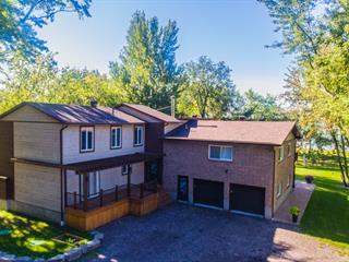 House for sale in Pontiac, Outaouais, 97, Chemin des Oies, 12244523 - Centris.ca