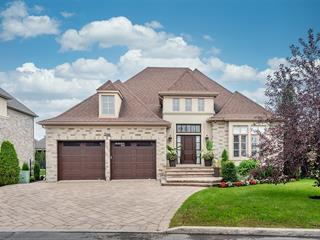 Maison à vendre à Longueuil (Le Vieux-Longueuil), Montérégie, 2030, Rue  Sylvia-Daoust, 9543574 - Centris.ca