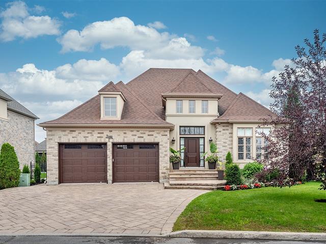 House for sale in Longueuil (Le Vieux-Longueuil), Montérégie, 2030, Rue  Sylvia-Daoust, 9543574 - Centris.ca