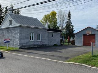 Maison à vendre à L'Épiphanie, Lanaudière, 105, Rue  Sainte-Anne, 27324841 - Centris.ca