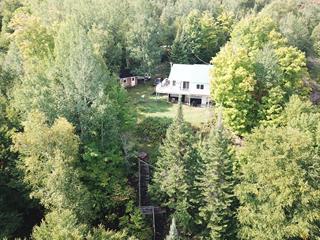 Maison à vendre à La Minerve, Laurentides, 16, Chemin du Domaine-Grégoire, 18148731 - Centris.ca