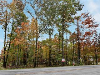 Lot for sale in Magog, Estrie, Chemin  Roy, 26554376 - Centris.ca