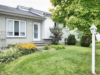 Maison à vendre à Gatineau (Masson-Angers), Outaouais, 160, Rue des Samares, 21053914 - Centris.ca
