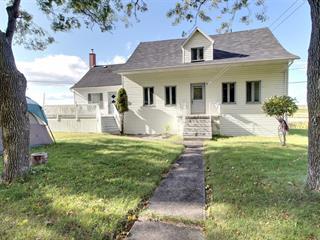 House for sale in L'Isle-Verte, Bas-Saint-Laurent, 217, Route  132 Ouest, 25843451 - Centris.ca
