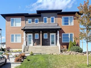 House for sale in Québec (La Haute-Saint-Charles), Capitale-Nationale, 2374Z, Rue du Cuir, 28170966 - Centris.ca