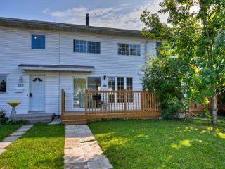 Maison à vendre à Gatineau (Gatineau), Outaouais, 504, Rue  Carle, 10593798 - Centris.ca