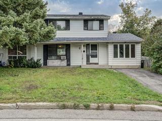 Maison à vendre à Gatineau (Aylmer), Outaouais, 5, Rue  Queen, 14292585 - Centris.ca