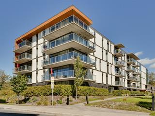 Condo for sale in Québec (La Cité-Limoilou), Capitale-Nationale, 825, Avenue de Vimy, apt. 211, 14124830 - Centris.ca
