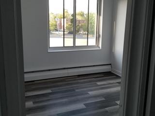 Condo / Apartment for rent in Dorval, Montréal (Island), 155, Avenue  Dorval, apt. 605, 25940416 - Centris.ca