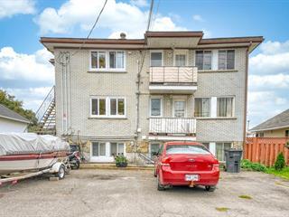 Triplex for sale in Blainville, Laurentides, 89, Rue  Bruchési, 13530294 - Centris.ca