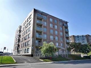 Condo / Appartement à louer à Montréal (Saint-Laurent), Montréal (Île), 2250, Rue  Ward, app. 305, 27757310 - Centris.ca