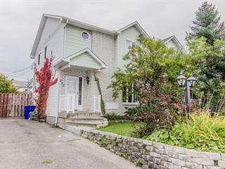 House for sale in Gatineau (Gatineau), Outaouais, 272, Rue de Langelier, 27446614 - Centris.ca
