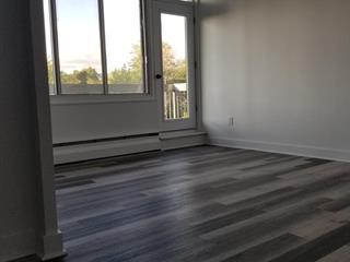 Condo / Apartment for rent in Dorval, Montréal (Island), 155, Avenue  Dorval, apt. 407, 26739071 - Centris.ca