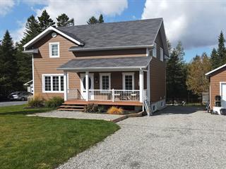 Maison à vendre à Lac-Etchemin, Chaudière-Appalaches, 30, Rue du Boisé, 22061381 - Centris.ca