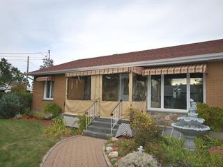 House for sale in L'Isle-Verte, Bas-Saint-Laurent, 18, Rue  Drapeau, 20602496 - Centris.ca