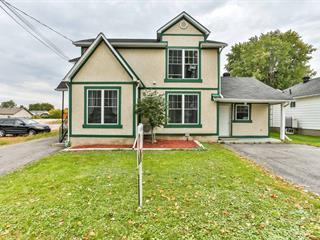 Duplex à vendre à Thurso, Outaouais, 143, Rue  Fraser, 18865961 - Centris.ca
