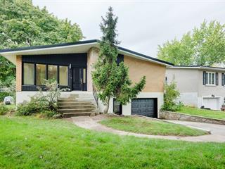 Maison à vendre à Montréal (Saint-Laurent), Montréal (Île), 3450, Rue  Limoges, 12342827 - Centris.ca