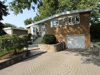 House for sale in Brossard, Montérégie, 670, Rue  Valois, 9278303 - Centris.ca