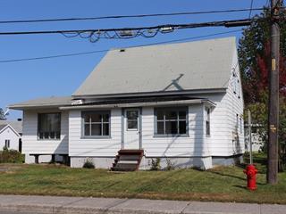 House for sale in Saint-Henri, Chaudière-Appalaches, 277, Rue  Commerciale, 24383581 - Centris.ca