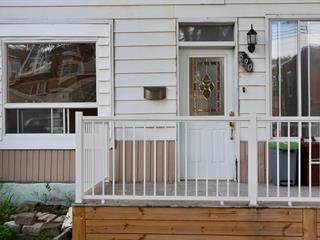Condo / Apartment for rent in Montréal (Mercier/Hochelaga-Maisonneuve), Montréal (Island), 590, Avenue  Mercier, 27429443 - Centris.ca