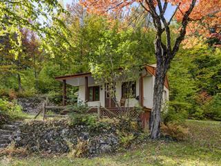 House for sale in Sainte-Brigitte-de-Laval, Capitale-Nationale, 101, Rue des Remous, 28958845 - Centris.ca