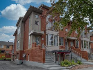 Condo for sale in Montréal (Rosemont/La Petite-Patrie), Montréal (Island), 3044, Avenue du Mont-Royal Est, 26394751 - Centris.ca