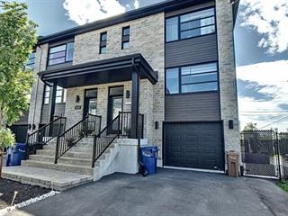 Maison en copropriété à vendre à Laval (Duvernay), Laval, 8315, Avenue des Trembles, 15053880 - Centris.ca