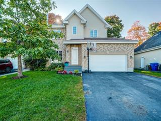 House for sale in Gatineau (Aylmer), Outaouais, 336, Rue  Frank-Lynch, 23521208 - Centris.ca